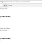 Když 300 registrátorů nestačí na chytání smazaných domén