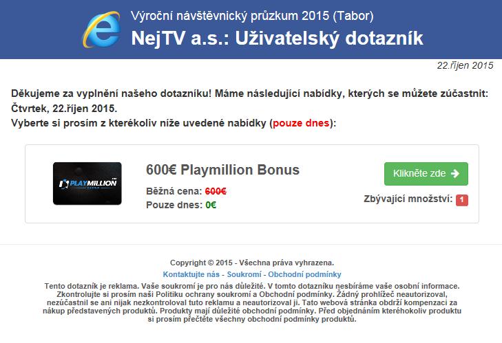 scam-2