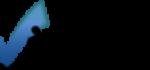 Evidátor – nepostradatelný nástroj pro linkbuildery