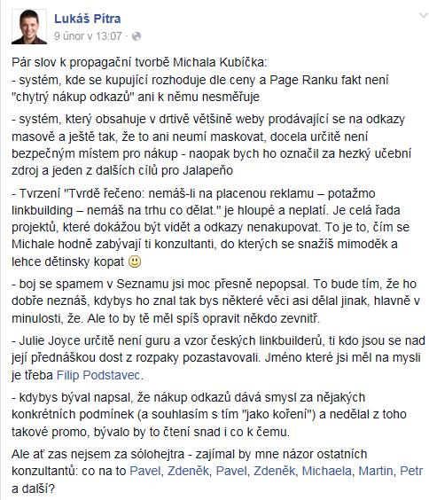 diskuze-k-clanku-Michala