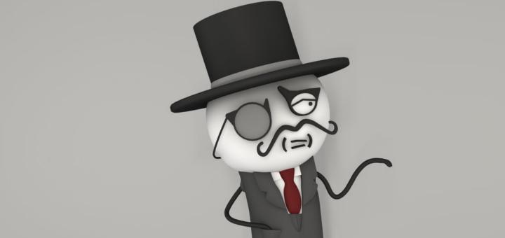 Dotaz na Webtrhu – Jak dosáhnout požadovaného zisku na AdSense?