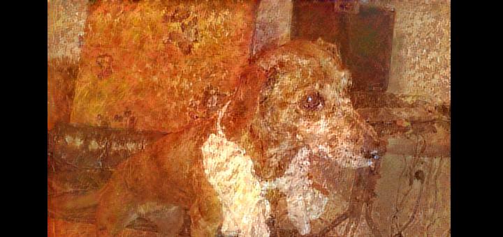 Experimenty s ilustračními obrázky