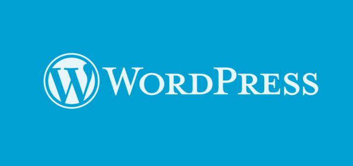 Jak se WordPress připravuje na GDPR