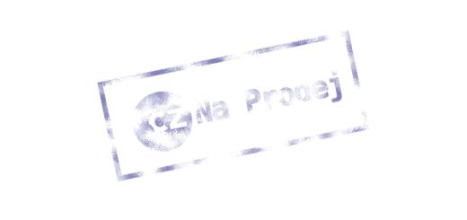 cz-domeny-na-prodej