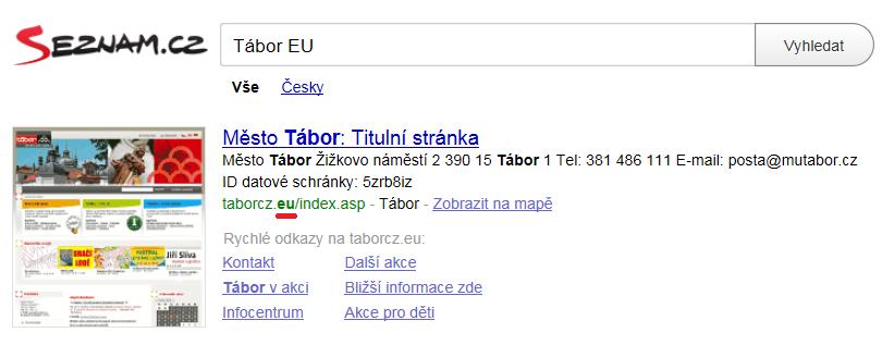 tabor-eu-seznam-cz