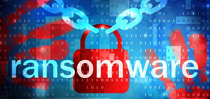 CZECHIA.COM vám ransomware do e-mailu nedoručí