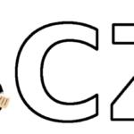 Prodané .cz domény 27. března – 2. dubna