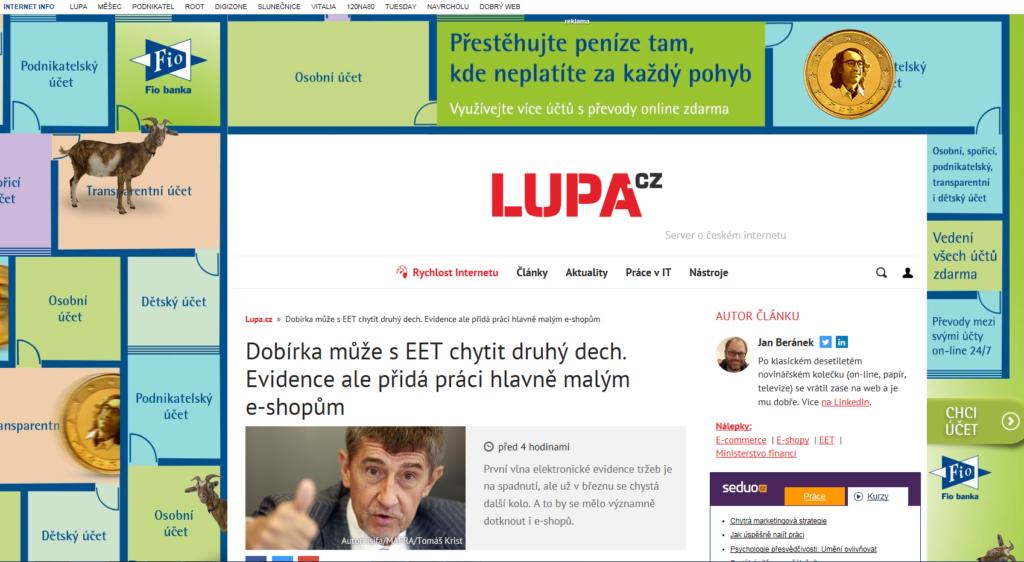 lupa-oldschool-remlama