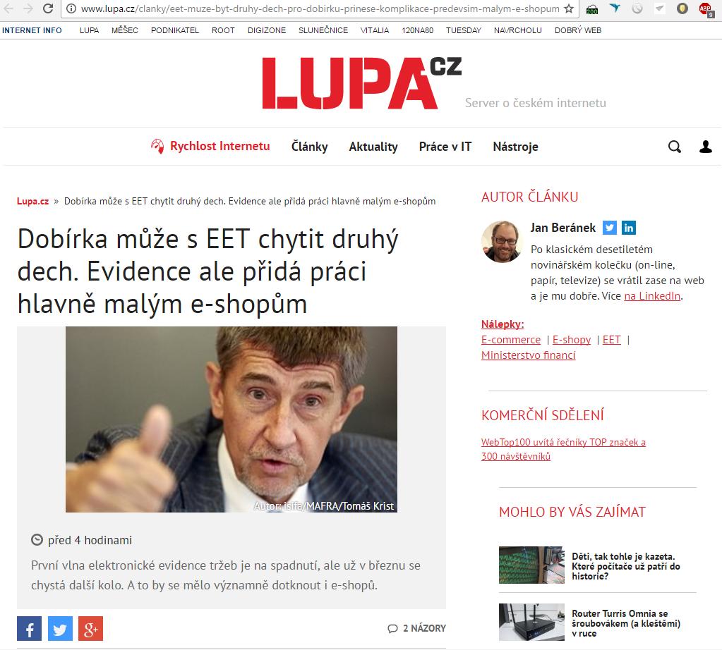 lupa-oldschool-remlama2