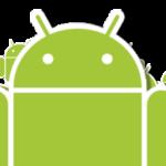Windows už není jedničkou, sesadil jej Android