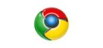 Google hodnotí rychlost načítání stránky podle dat od uživatelů Chrome