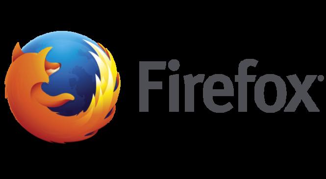 Firefox zkouší addon, který zabrání Facebooku vás sledovat
