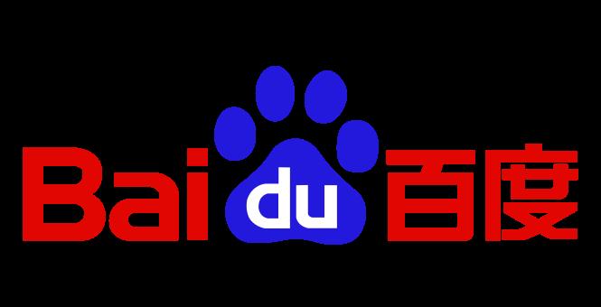 Podíl vyhledávače Baidu v roce 2018 překvapivě roste