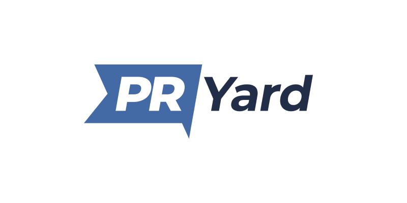 PRyard se už rozjíždí – počet aktivních uživatelů roste, přichází první nabídky a rozšíření systému
